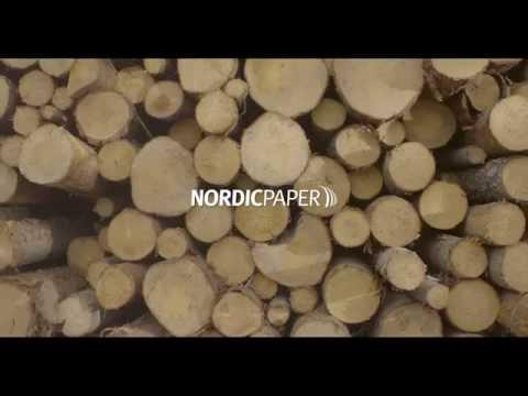 Nordic Paper