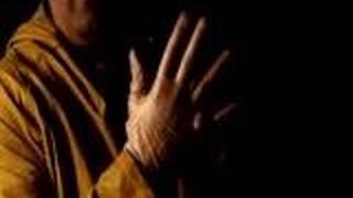 The Cellar Door Trailer