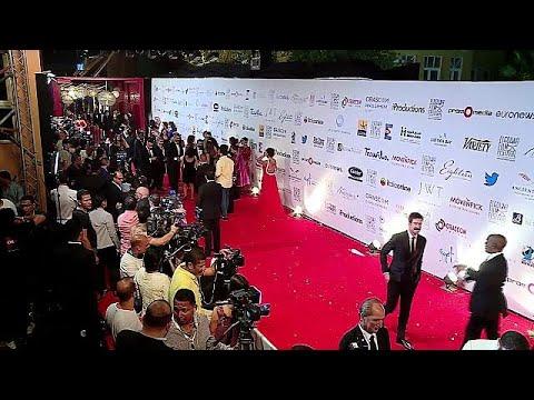 El Gouna Film Festival shows its humanity - cinema