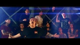 Earth Caller - Your Enemy ft. Dre Faivre