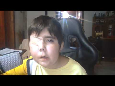 perdón por no subir videos gracias - tomiii 11