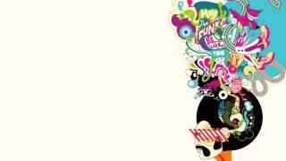 weyheyhey !! - Eraserhead - Music (weyheyhey !! remix)