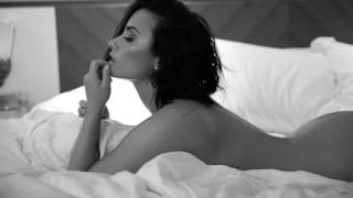 Demi Lovato - Body Say (Official Explicit Acapella Audio)