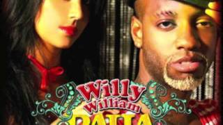Lucenzo Ft. Willy William Lylloo Baila Club Mix.mp3