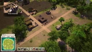 Tropico 5 Multiplayer!