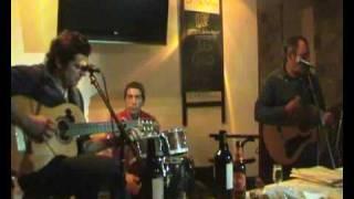 Los Finos -Rock del Cayetano