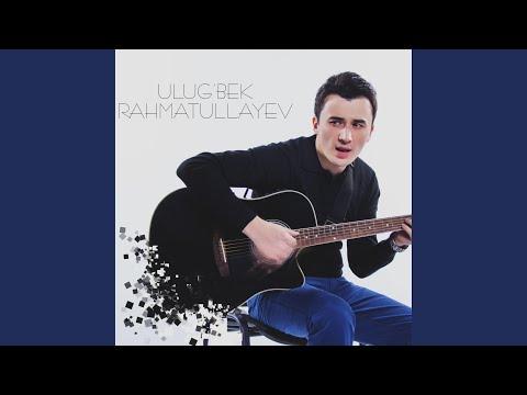 ULUGBEK RAHMATULLAEV MENI KECHIR MP3 СКАЧАТЬ БЕСПЛАТНО