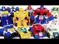 Download Dinosaur Set A Fire! Go! Transformers Rescue Bots