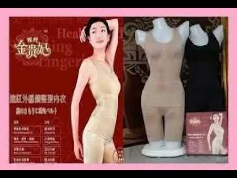 Produk Slimming Suit Monalisa Asli Jual Murah Hub 081222620256