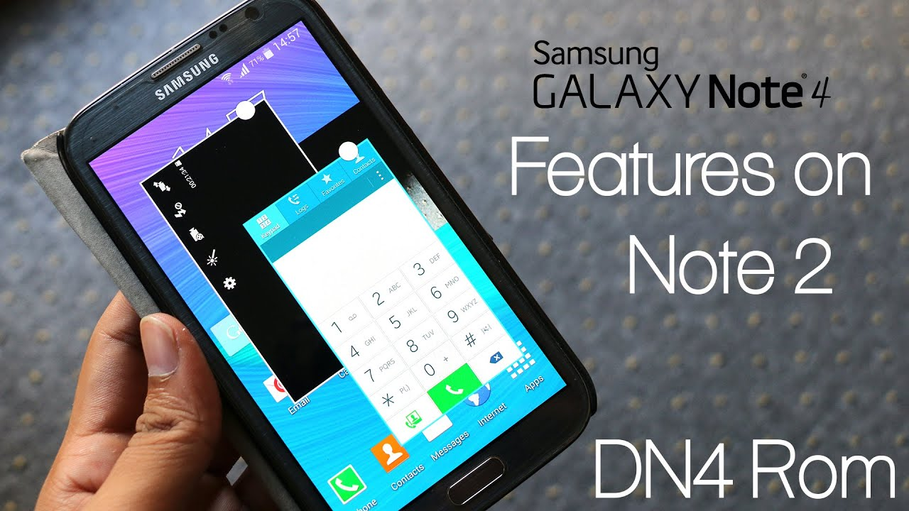 How to use scrapbook on note 4 - How To Use Scrapbook On Note 4 72