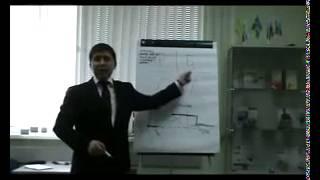 Эдуард Васильев Бизнес за 45 минут