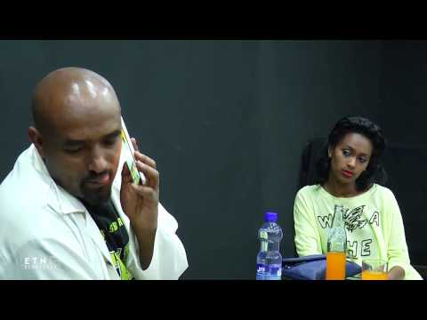 Elshaddai Television Network With Art Ministry Ethiopia: ሁለት ለአንድ