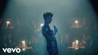 Renée Zellweger - Over The Rainbow (From 'Judy' / Lyric Video)