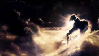 Константин Никольский - Я сам из тех(Я сам из тех, кто спpятался за двеpь, Кто мог идти, но дальше не идет, Кто мог сказать, но только молча ждет,..., 2011-12-09T21:23:00.000Z)