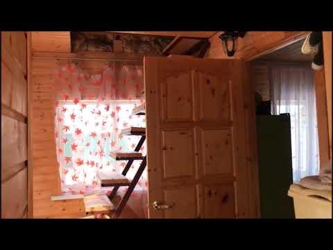 #Дача недорого Дмитров#Куминово#дом кирпичный#участок 6 сот.#электричество#АэНБИ #недвижимость