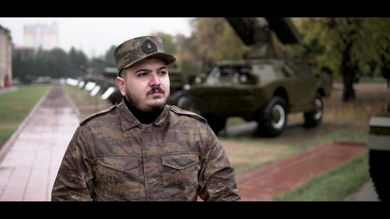 MirQasım ft Dj Orkhan Rza - Qələbə (Official Music Video)
