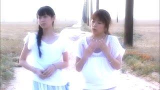 tiaraway (chiba saeko / nanri yuuka) music/lyrics: shikura chiyomaru.