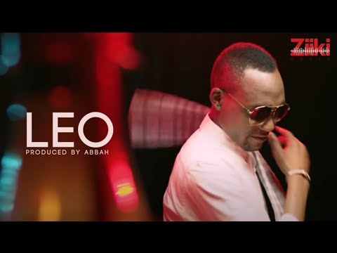 darassa-ft-jux---leo-(official-music-video)-sms-skiza-9048058-to-811