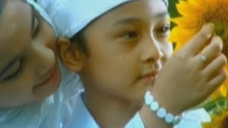 Video Opick feat. Amanda - Alhamdulillah | Official Video download MP3, 3GP, MP4, WEBM, AVI, FLV September 2018