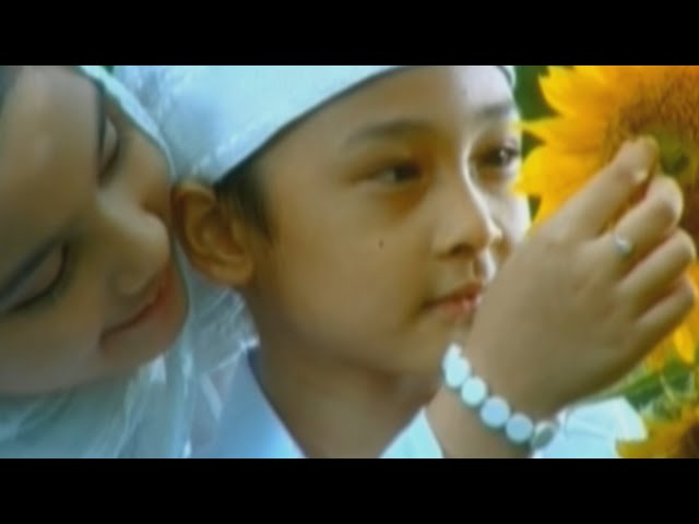 Opick - Alhamdulillah