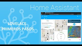 lovelace home assistant - Video Search Results