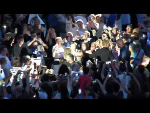 Adele - Hello, Arena di Verona 28.05.2016