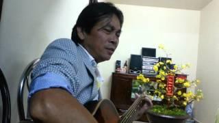 Le Mac Thuan - Lang Le Noi Nay