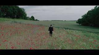 Claptone - La Esperanza feat. Katie Stelmanis Video