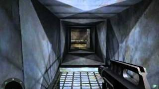 Far Cry Walkthrough - Mission 10 - Control - Realistic - Part 1