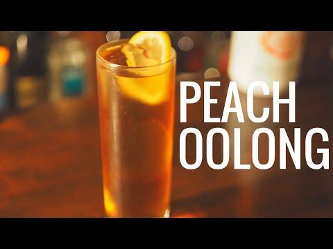 カクテルメイキング動画集 | Cocktail making Videos