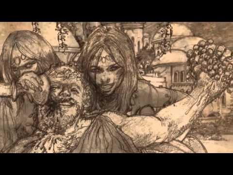 Westeros & the Seven Kingdoms