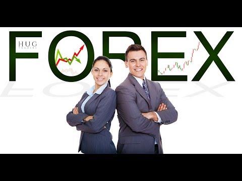 Forex, Se Puede Ganar Dinero Realmente?