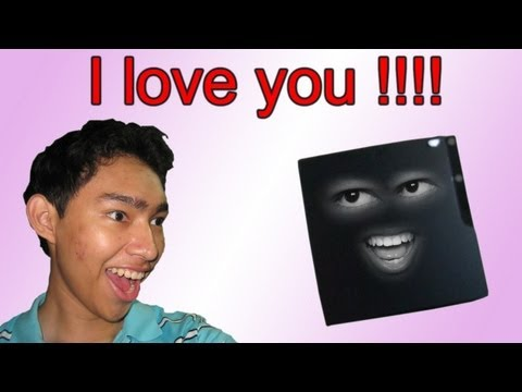 Historia de amor // My PlayStation 3 And Me