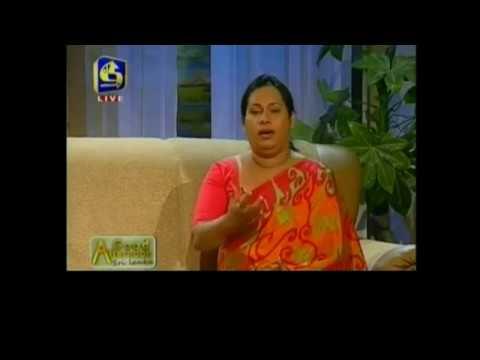 swarnawahini TV Programme