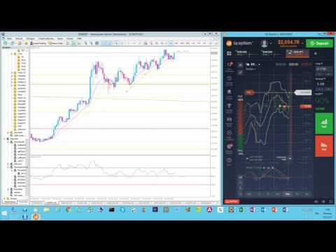 Binary Option Hedging Strategy - Binary Option Trading Guide