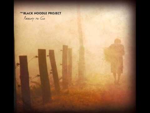 The Black Noodle Project - The One