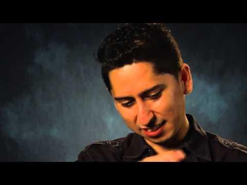 MSDWT Adult Education Antonio's Story