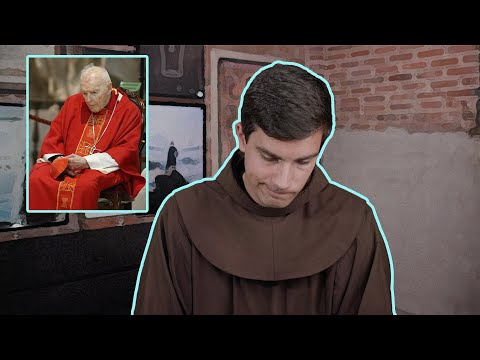 Cardinal McCarrick and the Parable of the Talents