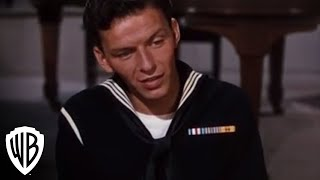 "Frank Sinatra 5-Film Collection: Anchors Aweigh - ""I Fall In Love Too Easily"""