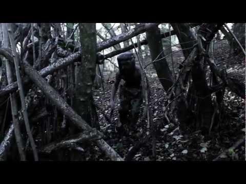 Hurt (Music Video) - Nine Inch Nails