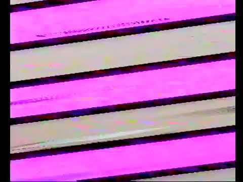 Потом в Нижнеудинске 1996.06.06/ Гробы плывут  по городу..