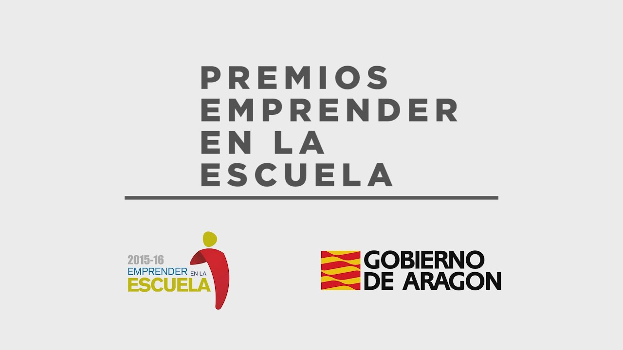 http://www.emprender-en-aragon.es/paginas/emprender_en_la_escuela