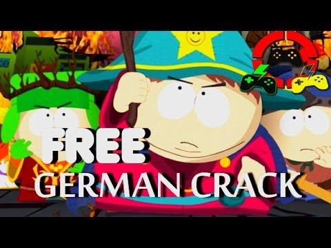 South Park Deutsch Download