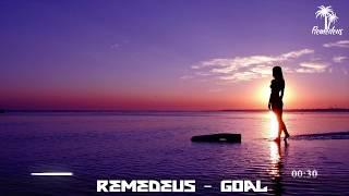 Remedeus Goal Alan Walker Style.mp3
