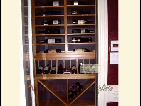 how-to-convert-a-closet-into-a-custom-wine-cellar-dallas-texas