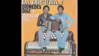 DIOMEDES DIAZ - SOL Y LUNA.wmv