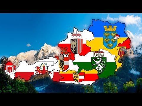 Flag Map [Episode