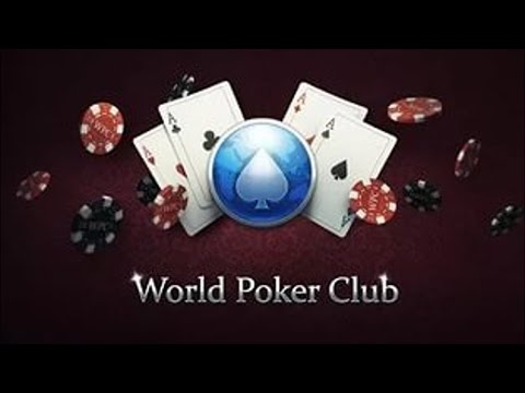 World Poker Club | OMAHA | +14М