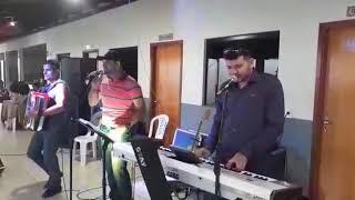 Baixar EXPLOSÃO SERTANEJA