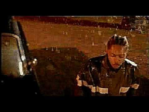 Bone Thugs-N-Harmony - Shoot Em Up